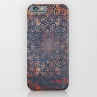 For A Special Person iPhone 6 Slim Case