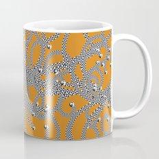 Effervescent Mercury Mug