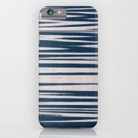 Untitled 20141114d iPhone 6 Slim Case