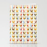 Owl You Need Is..  Stationery Cards