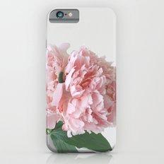 Blush iPhone 6s Slim Case