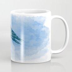 WordPlay 2: Ravenclaw Mug