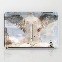 City of Hope iPad Case
