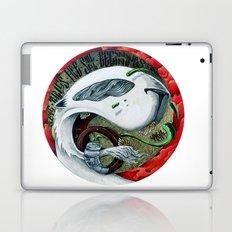 TOOL N°2 Laptop & iPad Skin