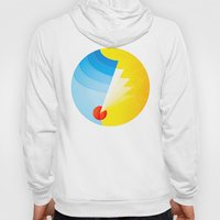 Another Place Hoody