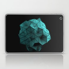 Meteor Laptop & iPad Skin