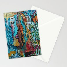 Wall-Art-028 Stationery Cards