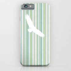 Spread Eagle iPhone 6 Slim Case