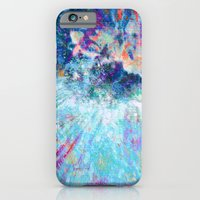 Dragon Erupt iPhone 6 Slim Case