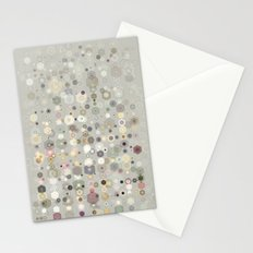 Precious Stationery Cards