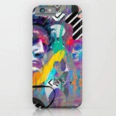 Blizi Slim Case iPhone 6s