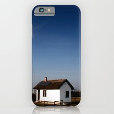 Home. Slim Case iPhone 6s