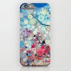 Positive Energy 2 iPhone 6 Slim Case