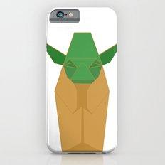 Yoda  Slim Case iPhone 6s
