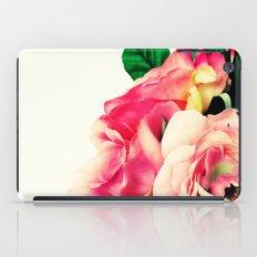 Bright iPad Case