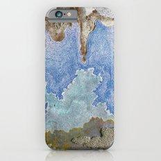 Implosion iPhone 6 Slim Case
