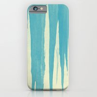 2773 iPhone 6 Slim Case