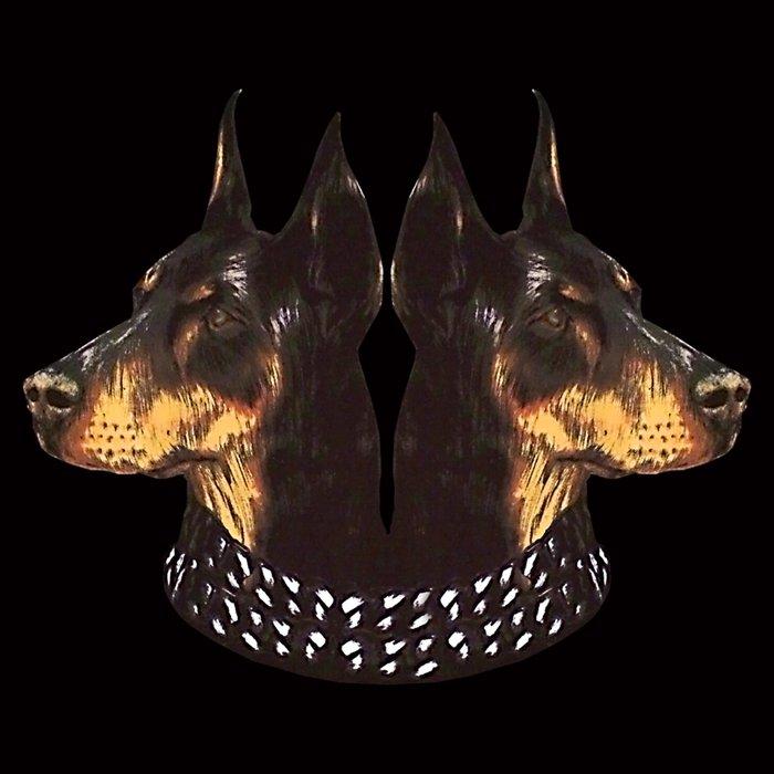 Givenchy Artwork