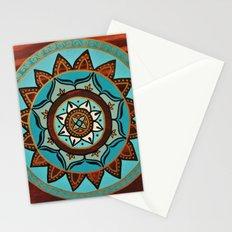 Melrose Stationery Cards