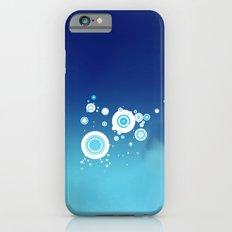 LIKE A FLOWER XVIII iPhone 6 Slim Case