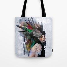 Mira Tote Bag