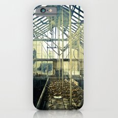 Glass House Slim Case iPhone 6s