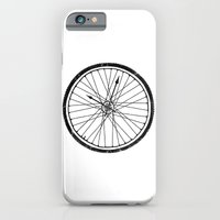Bike Time iPhone 6 Slim Case