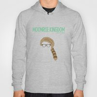 Moonrise Kingdom-1 Hoody