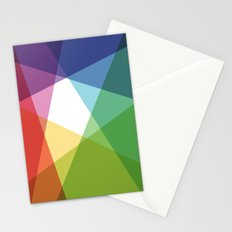 Fig. 004 Stationery Cards