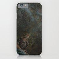 Prayers 1 iPhone 6 Slim Case