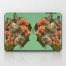 Revelation iPad Case