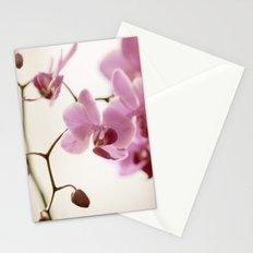 Seraphina Stationery Cards