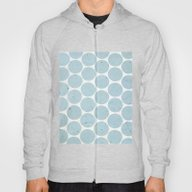 Mind-Bending Spheres #so… Hoody