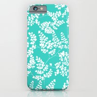 iPhone & iPod Case featuring Spring by Aimee St Hill