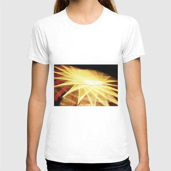 Filament Star T-shirt