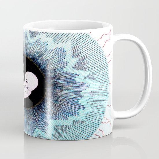 thought Mug