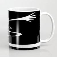 Have Vacancy Mug