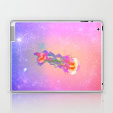 Stars. Laptop & iPad Skin