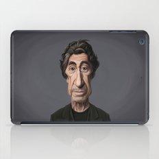 Celebrity Sunday ~ Al Pacino iPad Case