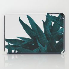 End up here iPad Case