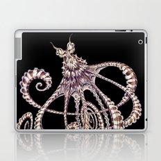 Mimic Octopus Laptop & iPad Skin