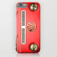 Summer Of Love - Adventu… iPhone 6 Slim Case
