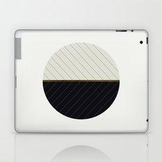 C3 Laptop & iPad Skin