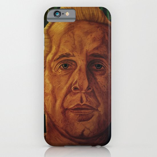 Fargo iPhone & iPod Case