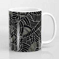 - spartak - Mug