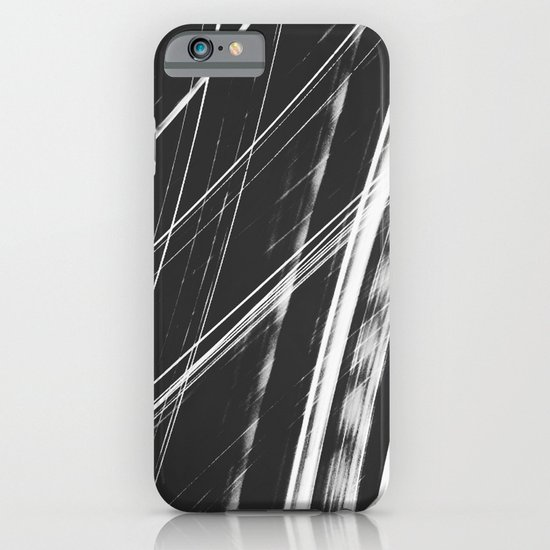 Iphone 5 iPhone & iPod Case