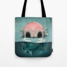 Koldinur Tote Bag