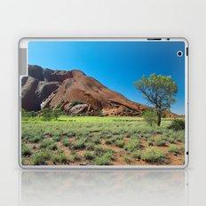 Uluru Laptop & iPad Skin