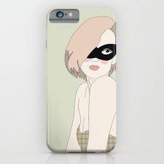 I Surrender Dear Slim Case iPhone 6s