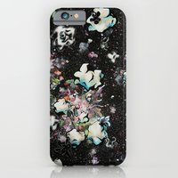 iPhone & iPod Case featuring A Momentary Quietus by Daryll Peirce